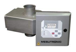 metal-detector-metron-05-powerline