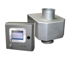metal-detector-metron-07-powerline