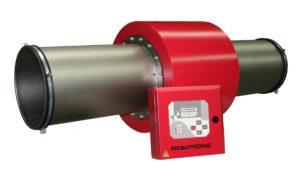 metal-detector-metron-5-2-powerline-industrial
